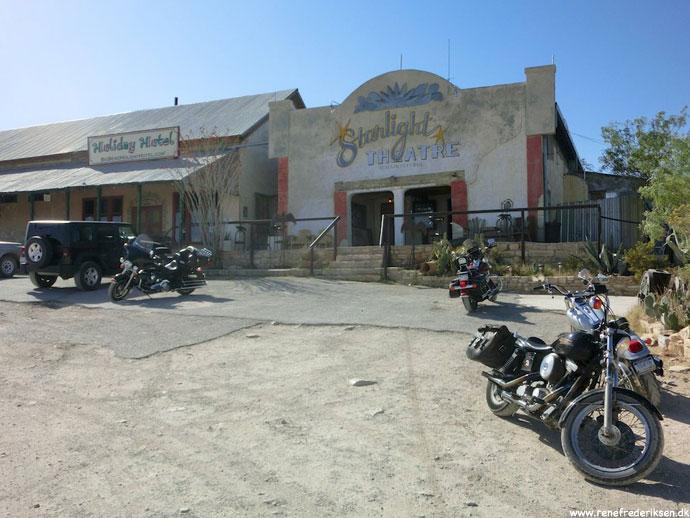 terlingua_ghost_town_roadtrip_2013-5