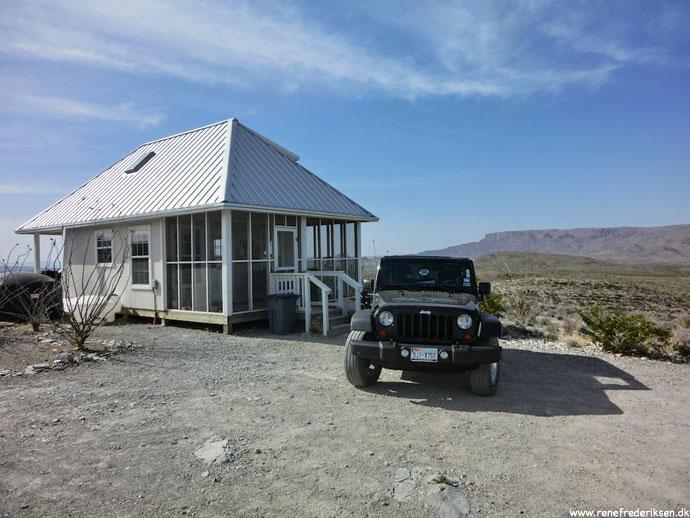 terlingua_ranch_retreat__dag1_roadtrip_2013-16