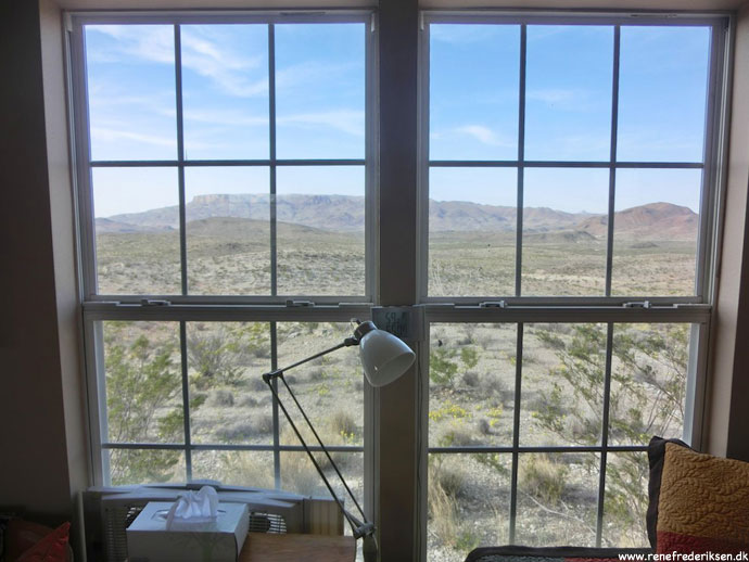 terlingua_ranch_retreat__dag1_roadtrip_2013-17