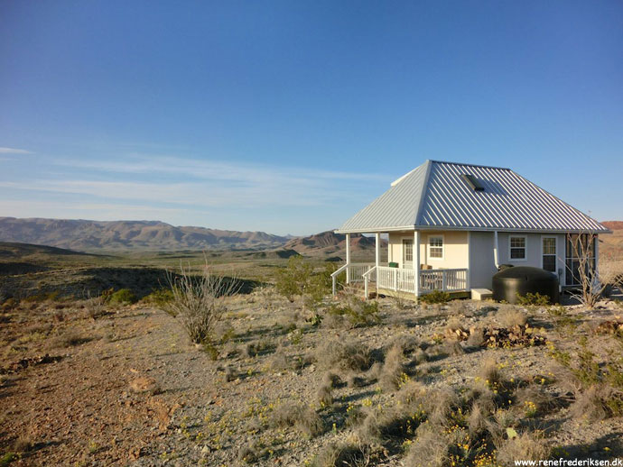 terlingua_ranch_retreat__dag1_roadtrip_2013-26