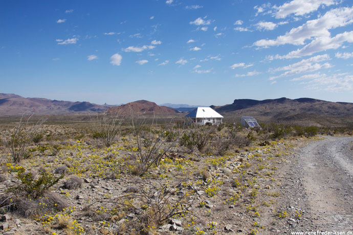 terlingua_ranch_retreat__dag1_roadtrip_2013-27