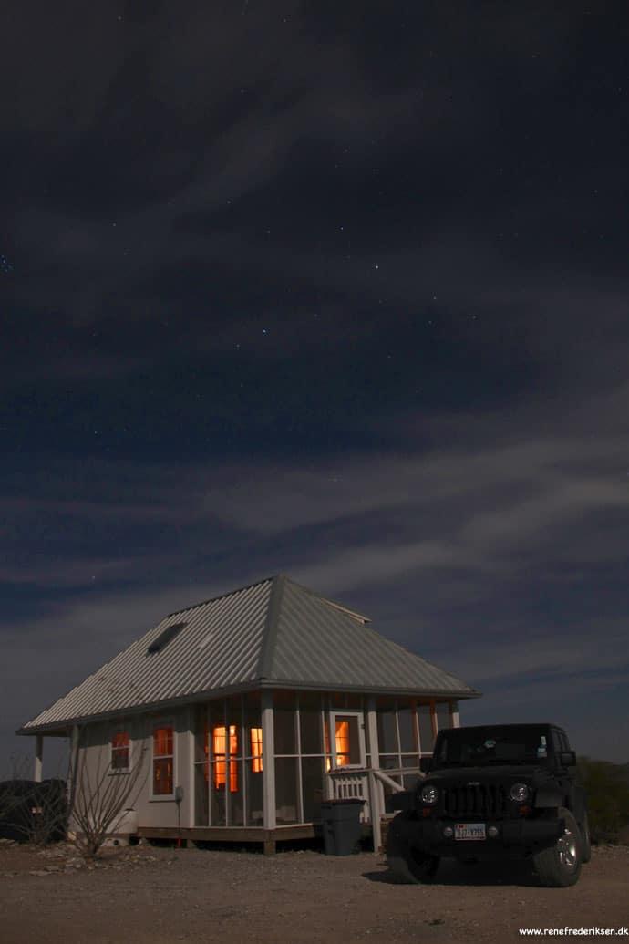 terlingua_ranch_retreat_dag2_roadtrip_2013-14