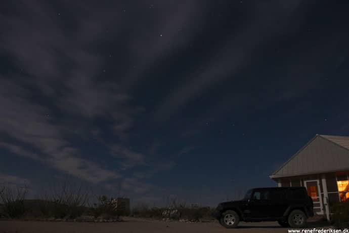 terlingua_ranch_retreat_dag2_roadtrip_2013-15