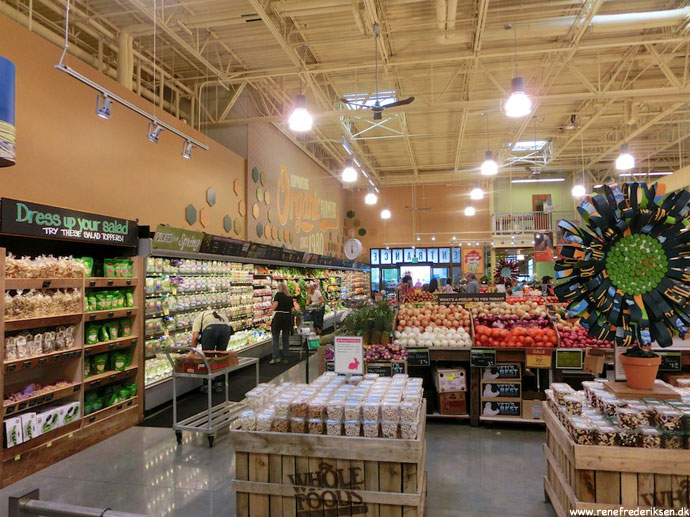 whole_foods_roadtrip_2013-1