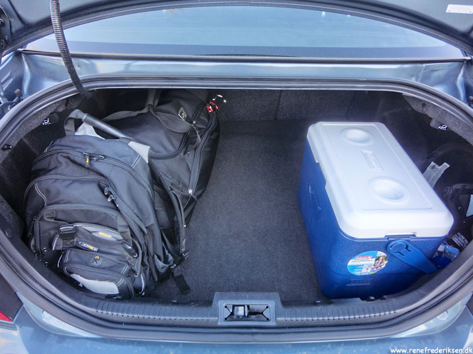 ford_fusion_trunk_bagagerum_jan_2013-10