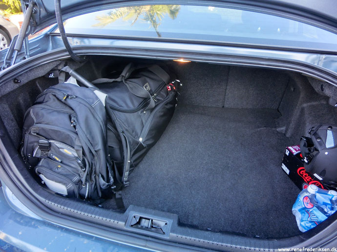 ford_fusion_trunk_bagagerum_jan_2013-9