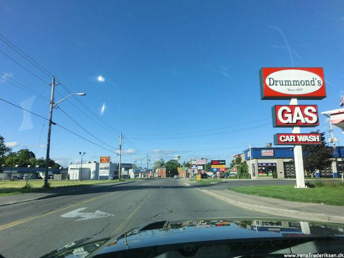 toronto_ottawa_roadtrip_13-10