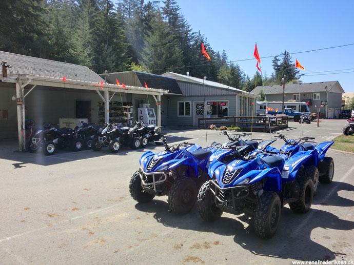ATV_oregon_dunes_roadtrip_2012-1