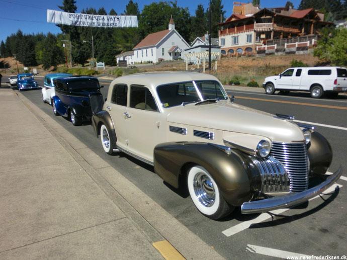 ATV_oregon_dunes_roadtrip_2012-12