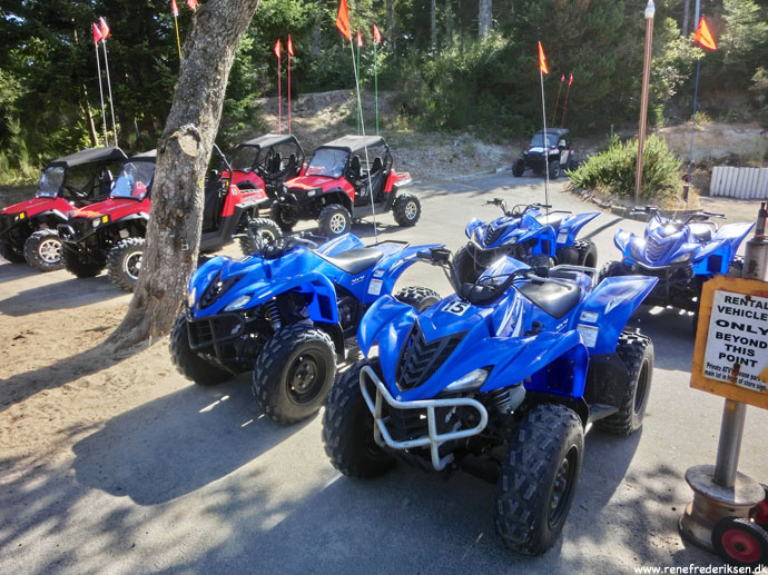ATV_oregon_dunes_roadtrip_2012-2