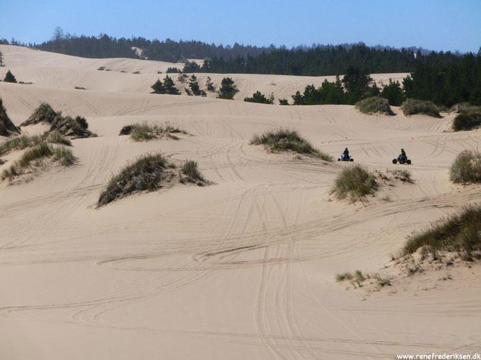 ATV_oregon_dunes_roadtrip_2012-3