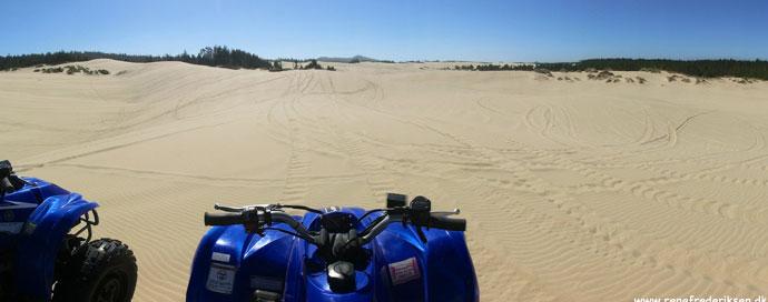 ATV_oregon_dunes_roadtrip_2012-5