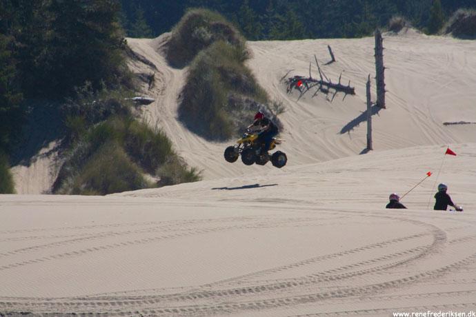 ATV_oregon_dunes_roadtrip_2012-6