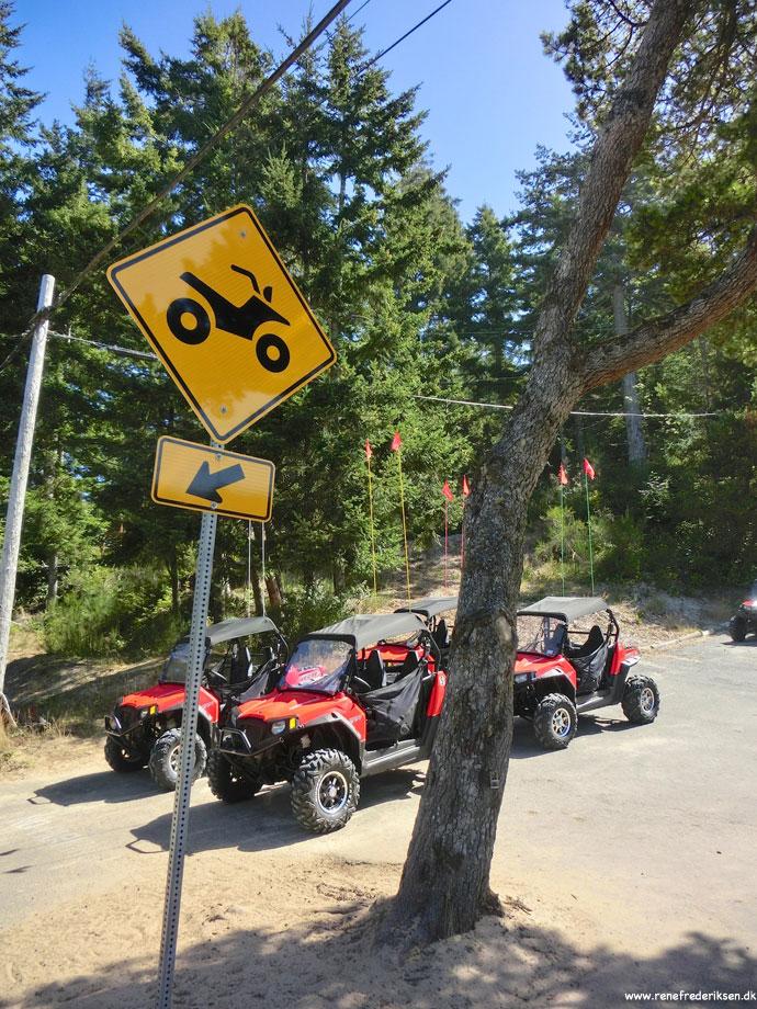 ATV_oregon_dunes_roadtrip_2012-7
