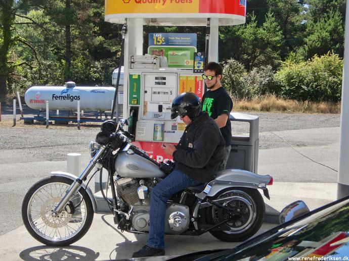 ATV_oregon_dunes_roadtrip_2012-8