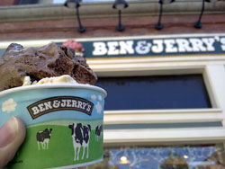 ben_jerry_factory_tour_250