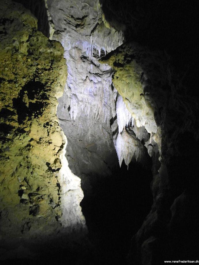 oregon_caves_national_monument_roadtrip_2012-11