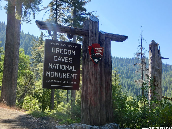 oregon_caves_national_monument_roadtrip_2012-2