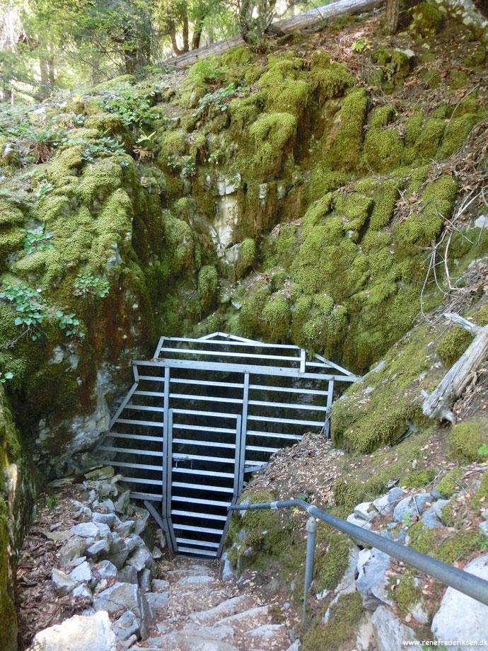 oregon_caves_national_monument_roadtrip_2012-20