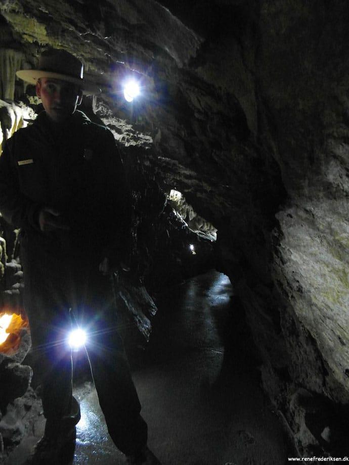 oregon_caves_national_monument_roadtrip_2012-8