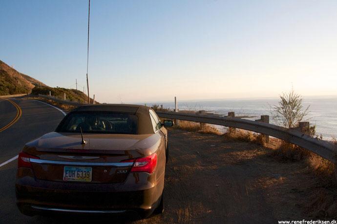 redwood_highway_1_california_roadtrip_2012-16