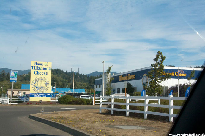 tillamook_cheese_factory_roadtrip_2012-3