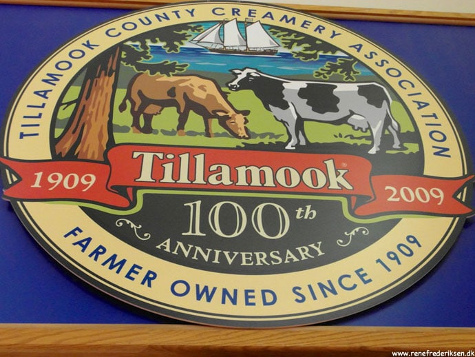 tillamook_cheese_factory_roadtrip_2012-5