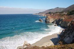 Monterey_highway_1_roadtrip_2012-22