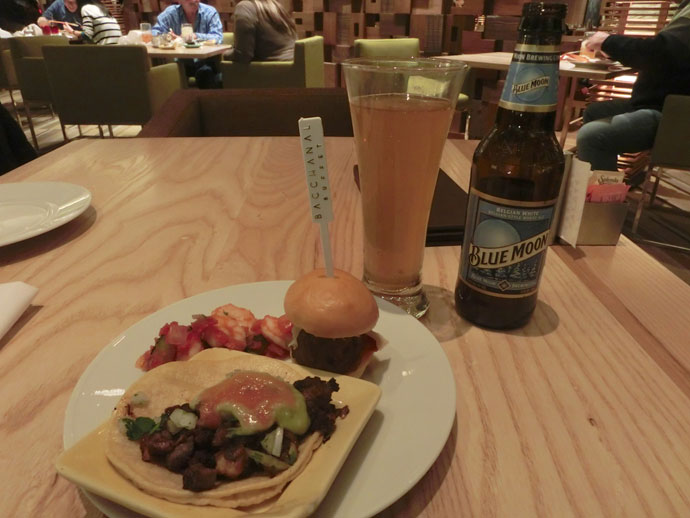 bacchanal_buffet_las_vegas_roadtrip_2013-16