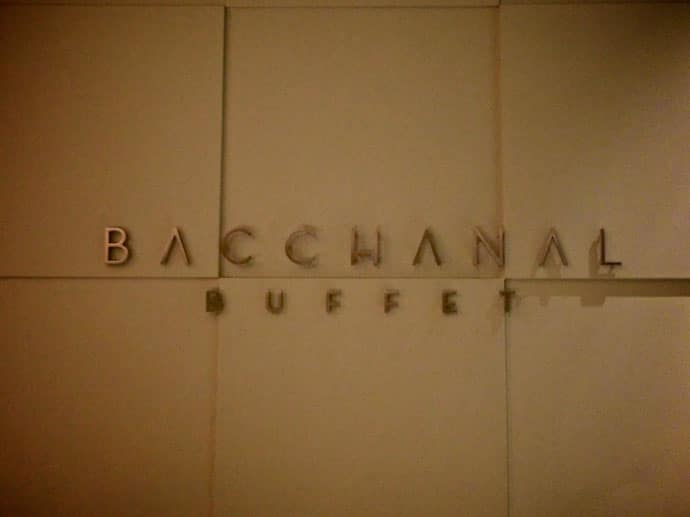 bacchanal_buffet_las_vegas_roadtrip_2013-3