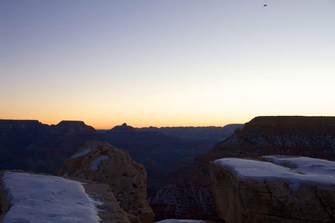 grand_canyon_sunrise_skiing_flagstaff_roadtrip_2013-1