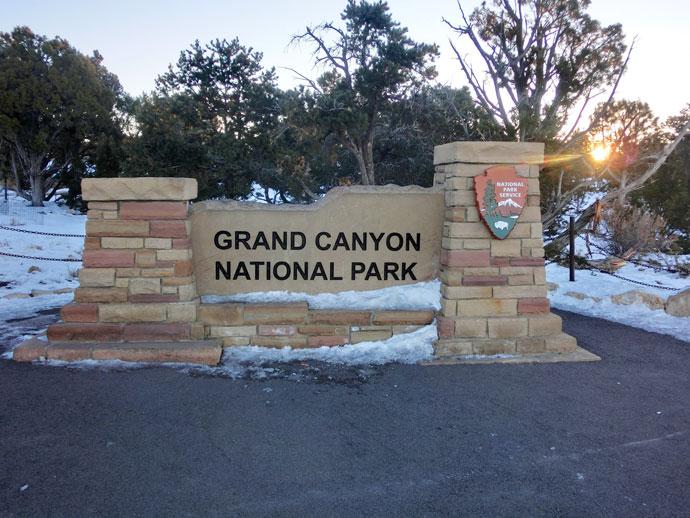 grand_canyon_sunrise_skiing_flagstaff_roadtrip_2013-15