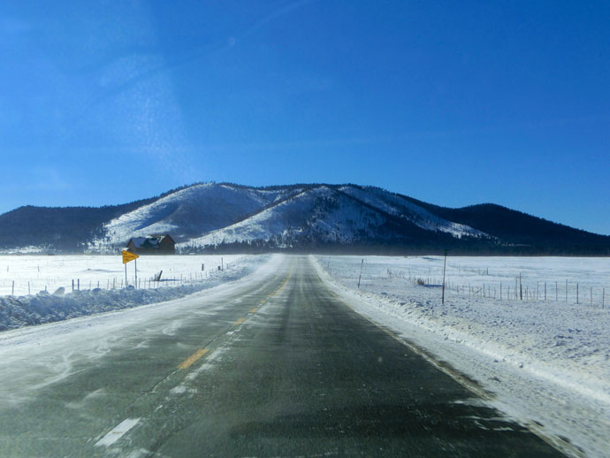 grand_canyon_sunrise_skiing_flagstaff_roadtrip_2013-18
