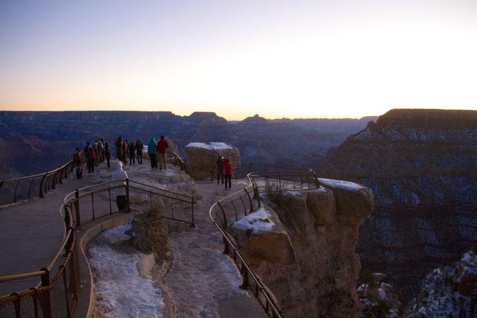 grand_canyon_sunrise_skiing_flagstaff_roadtrip_2013-2