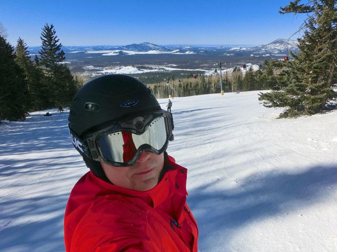 grand_canyon_sunrise_skiing_flagstaff_roadtrip_2013-20