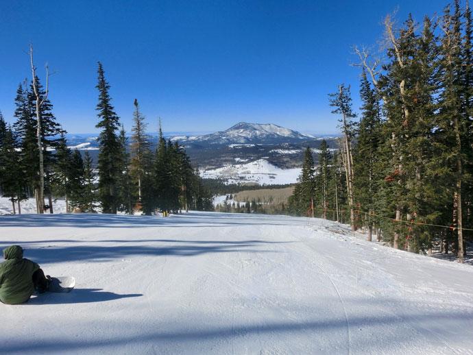grand_canyon_sunrise_skiing_flagstaff_roadtrip_2013-23
