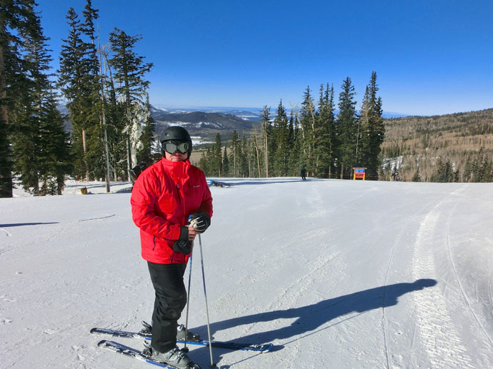grand_canyon_sunrise_skiing_flagstaff_roadtrip_2013-24