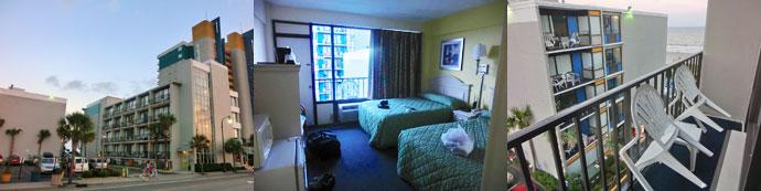 hoteller_roadtrip_2013_03