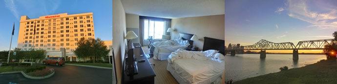 hoteller_roadtrip_2013_08