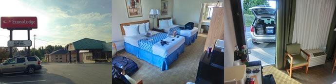hoteller_roadtrip_2013_10