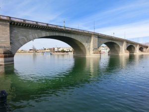 lake_havasu_london_bridge_roadtrip_2013-3