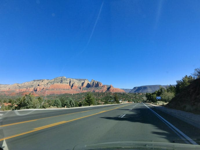 sedona_red_rocks_pink_jeep_roadtrip_2013-1