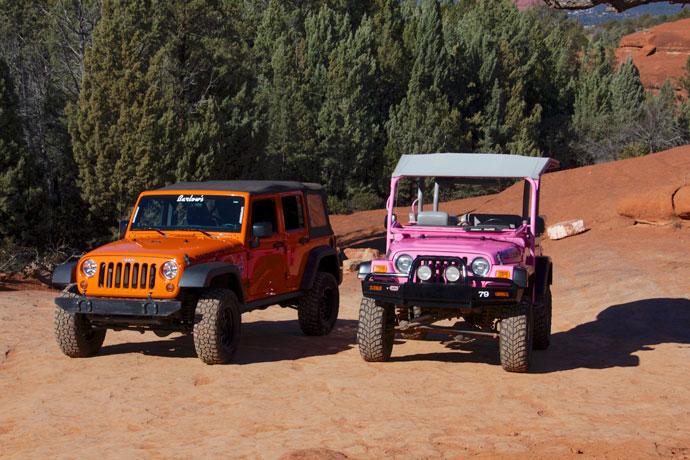sedona_red_rocks_pink_jeep_roadtrip_2013-10