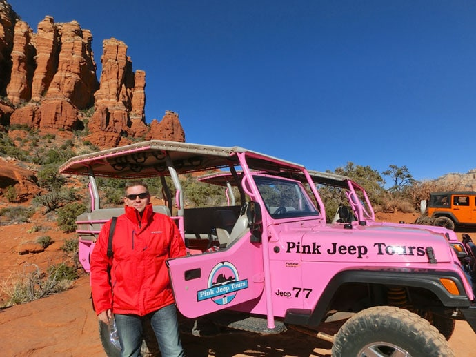 sedona_red_rocks_pink_jeep_roadtrip_2013-13