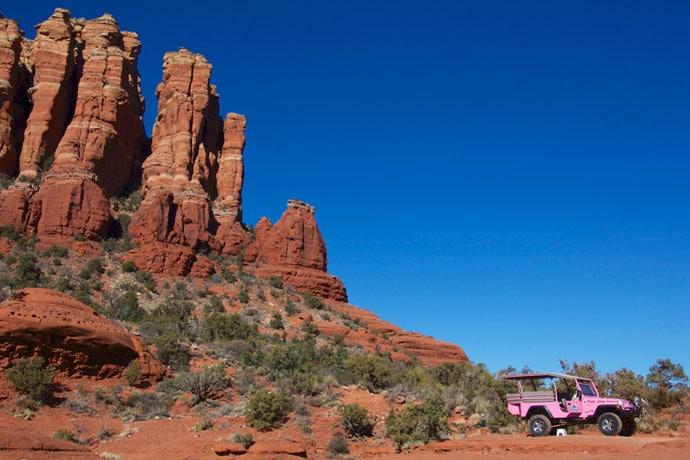 sedona_red_rocks_pink_jeep_roadtrip_2013-14