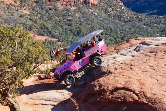 sedona_red_rocks_pink_jeep_roadtrip_2013-18