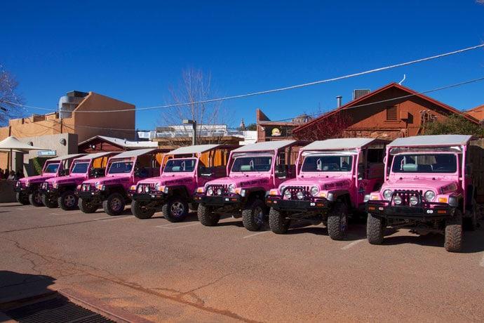 sedona_red_rocks_pink_jeep_roadtrip_2013-6