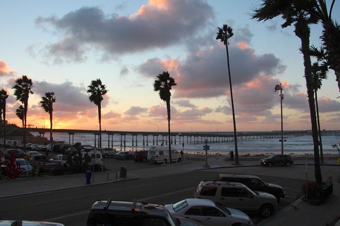 san_diego_ocean_beach_roadtrip_2013-1