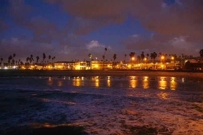 san_diego_ocean_beach_roadtrip_2013-10