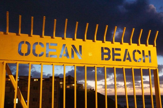 san_diego_ocean_beach_roadtrip_2013-11